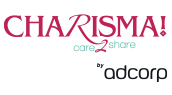 Charisma Healthcare Solutions
